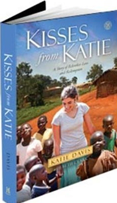 kissing kate essay Kissing kate was the outlaw at the time that stanley's great grandfather was importance of sachar's holes essay - holes-why is it a good novel for.