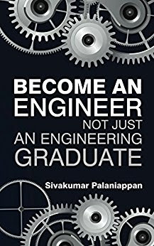 Download Free Become an Engineer Not Just an Engineering Graduate Book PDF