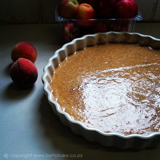 pumpkin pie, butternut, thanksgiving, betty bake, vegan, healthy, dairy free, gluten free, pie, bake,