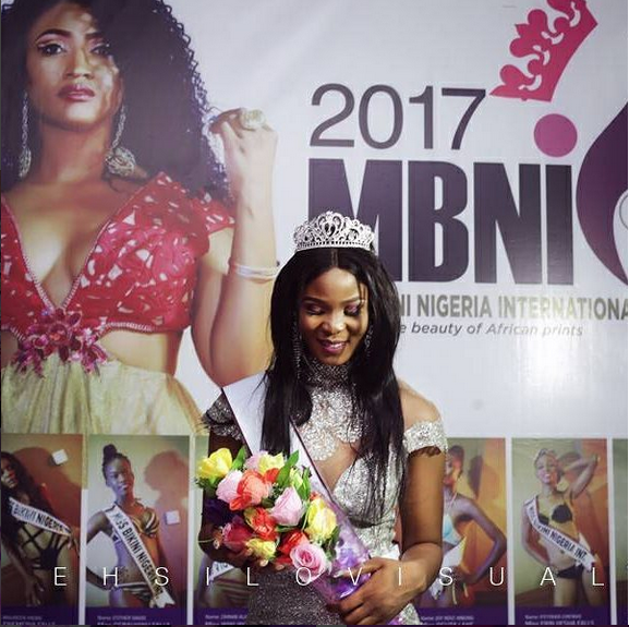 Miss-Bikini-Nigeria-2017-official-photos