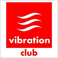 Écouter Radio Vibration Club