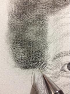 สอนวาดภาพลายเส้น