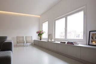 Apartamento en Amsterdam