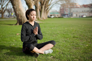 The Surprising Secrets of Mindfulness  13096014_10153482787687344_1114642354827670525_n