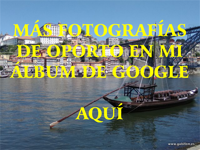 https://photos.app.goo.gl/AQikG7S8AeXrvM3v6