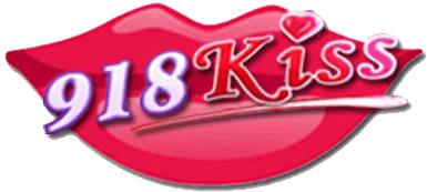 918Kiss Online Slots, Stable, Secure, Automatic Deposit, Withdrawal with Maximum Bonus