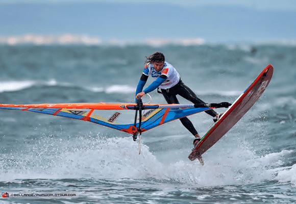 Esportes-kitesurf-windsurf