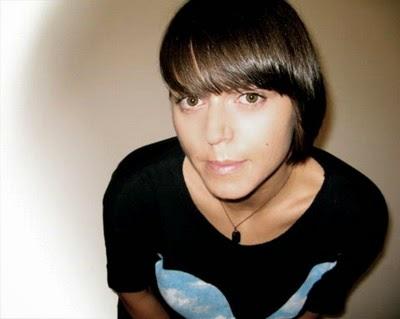 Strada Records Blog Rising Female Djs