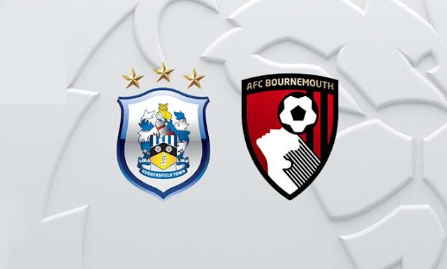 Huddersfield vs Bournemouth Full Match & Highlights 11 February 2018