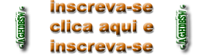 http://agaleriaheredivulgablogssiteswebsites.blogspot.com.br/p/blog-page_5.html