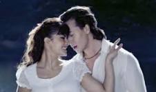 Shraddha Kapoor new song Toota Jo Kabhi Tara Best Hindi movie A Flying Jatt Song