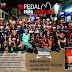 7º Pedal de Angelina - 2017
