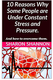 https://www.amazon.com/Reasons-People-Constant-Stress-Pressure-ebook/dp/B01HDNU0Y2/ref=sr_1_1?s=books&ie=UTF8&qid=1466776504&sr=1-1&keywords=sharon+shannon+stress