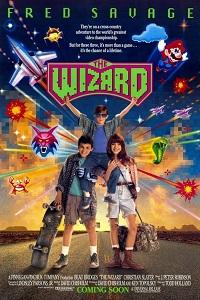 Watch The Wizard Online Free in HD