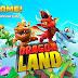 تحميل لعبة Dragon Land v1.3.1 مهكرة للاندرويد