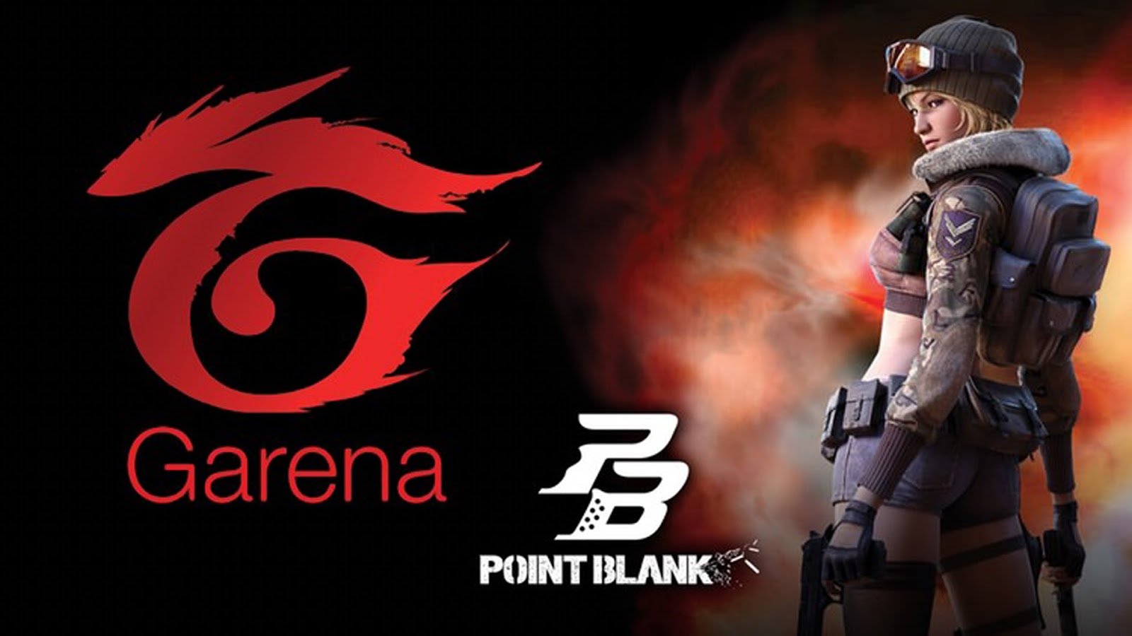 Cheat Point Blank Garena Indonesia Updated 9 Agustus 2018 VIP Auto