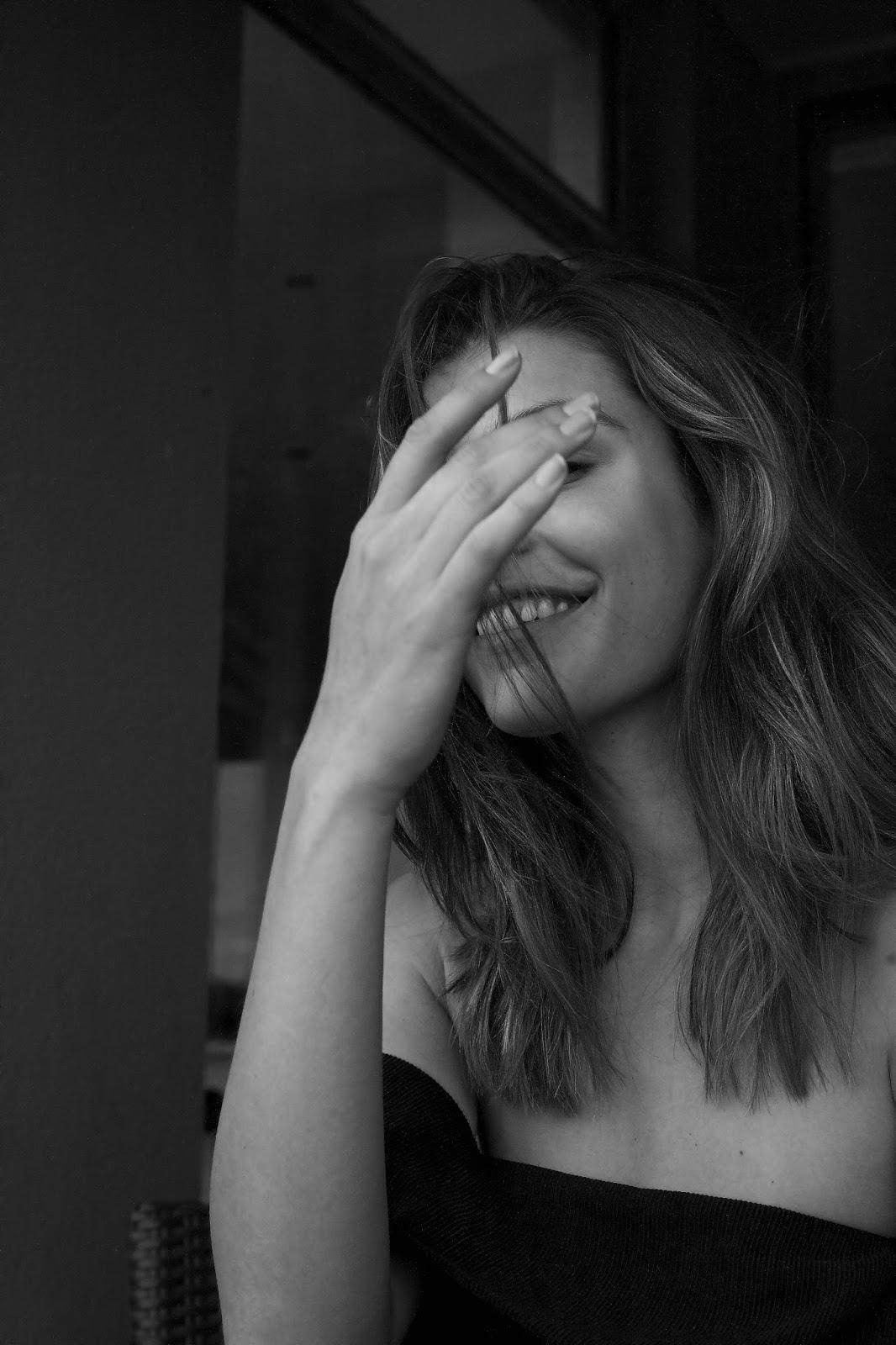 Nicole Ku | Nicrific Kendell Tobin