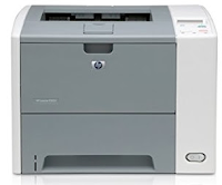 This is yet another mono laser printer claiming to be able to print at over 30PPM