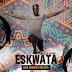 Calado Show Feat. Dj Habbias e Dj Nelasta - Eskwata (Instrumental)