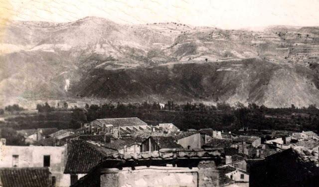 torrebaja-valencia-construccion-parroquial