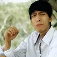 Lirik dan Terjemahan Lagu Harry Parintang - Manyarah Untuak Cinto