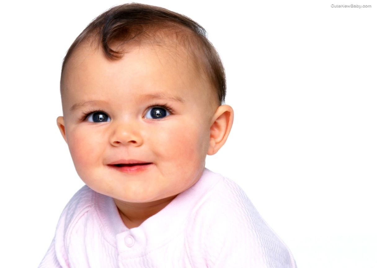 Funny Smile Baby Boy Wallpaper Hd Pack Wallpapers