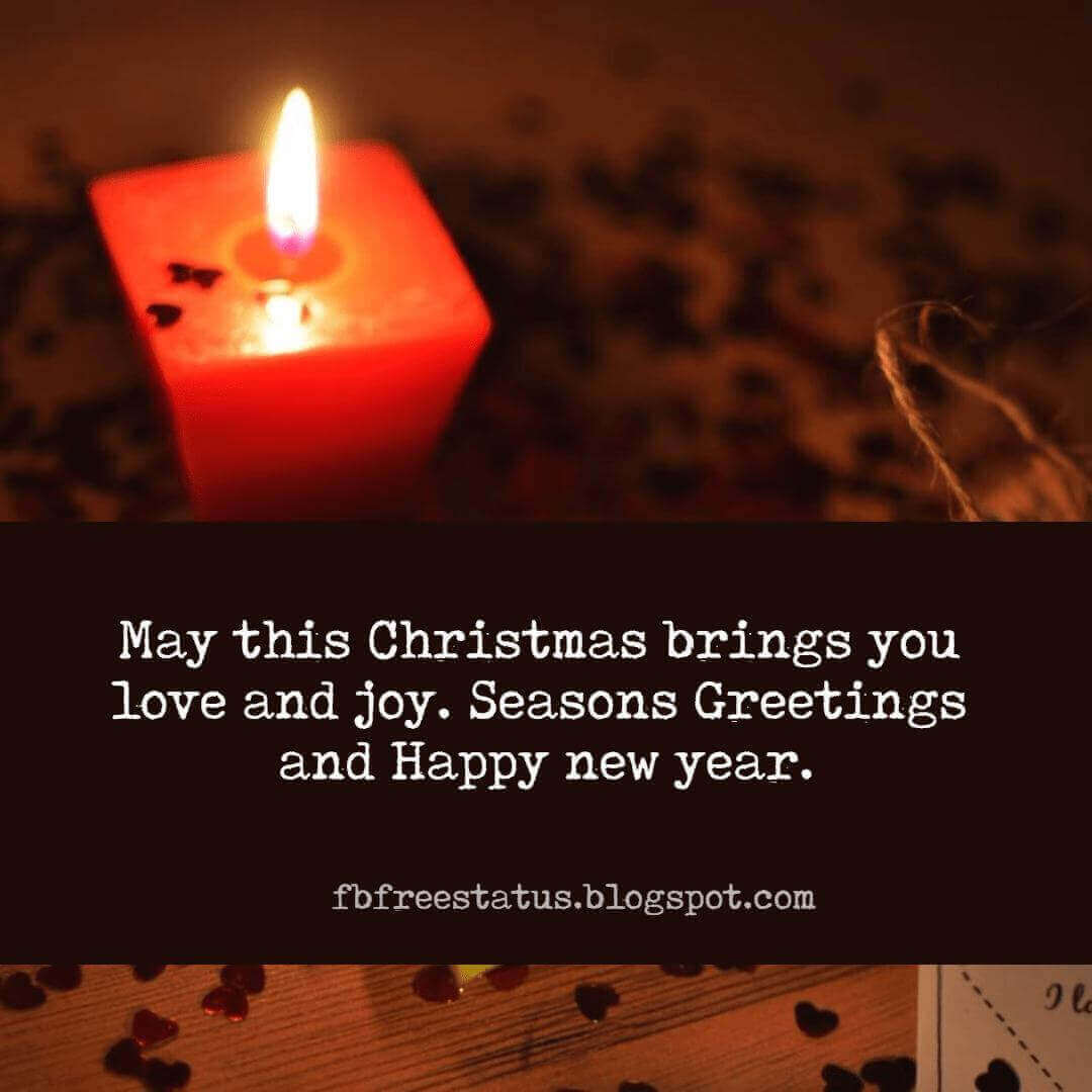 Christmas Wishes Messages Greeting With Christmas Wishes Images