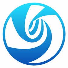 Logo Deepin