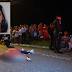 Colombiana é assassinada no Rio Grande do Norte e polícia suspeita de latrocínio