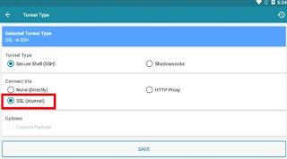Paket KZL Axis Bisa Browsing Sepuasnya Tanpa Perlu Kuota Flash Habis