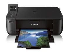 Canon PIXMA MG4220 Driver Free Download
