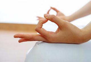 www.yogavichar.com
