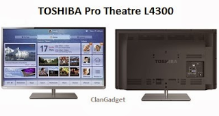 http://www.driverstool.com/2017/09/toshiba-pro-theatre-l4300-review.html