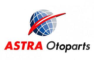 Info Lowongan Kerja Pria Mekanik PT Astra Otoparts Tbk (ASTRA GROUP)