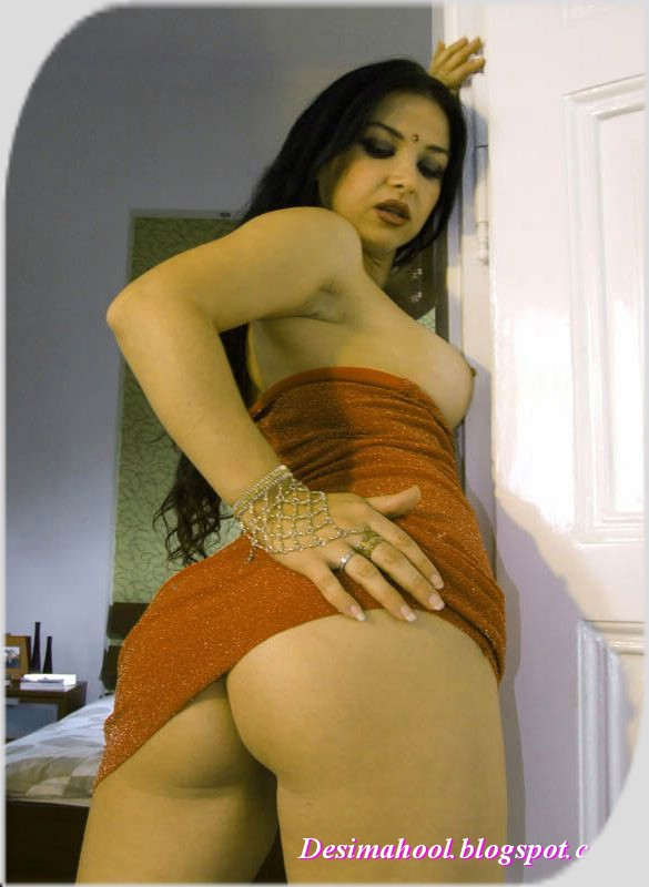 Bengali huge ass nude remarkable