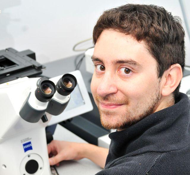 Dr. Pedro Murúa