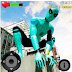 Vice Spider Rope Hero Game Download with Mod, Crack & Cheat Code