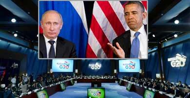G-20-2014
