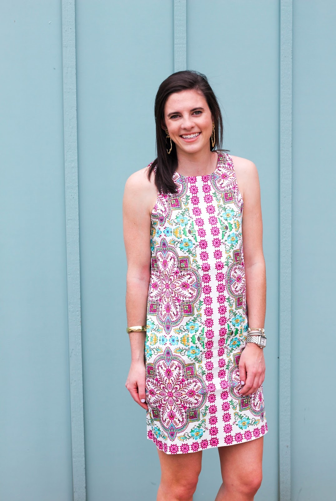 Increíble Wet Seal Prom Dresses Ideas Ornamento Elaboración ...