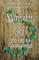 Mimeth
