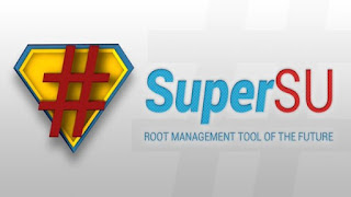 SuperSU 2.81 cracked  Apk (FINAL MOD )
