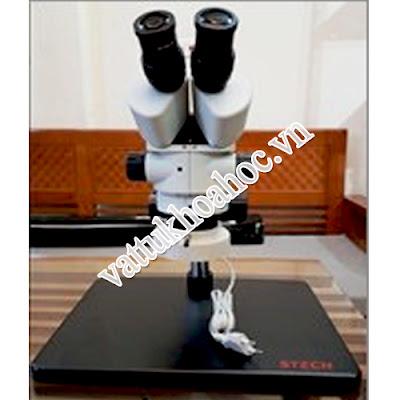kính hiển vi soi linh kiện Kinh-hien-vi-cong-nghiep