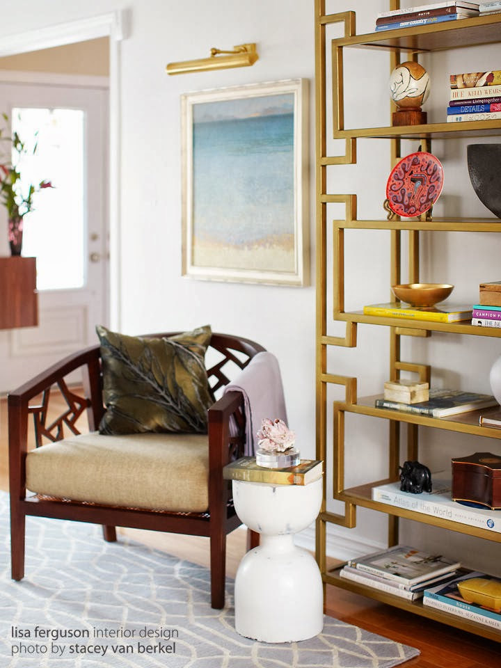 Interiornity  source of interior design ideas & inspirational homes ...