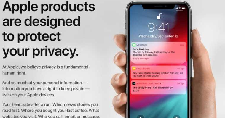 Apple-privacy-759