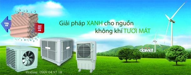 Hinh_banner may lam mat