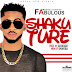 F! MUSIC: Fabulous - Shaku Ture | @FoshoENT_Radio