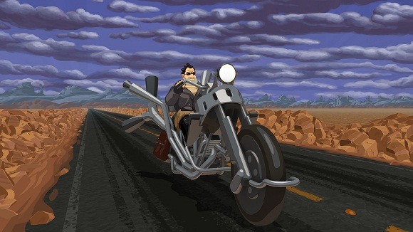 full-throttle-remastered-pc-screenshot-www.ovagames.com-1