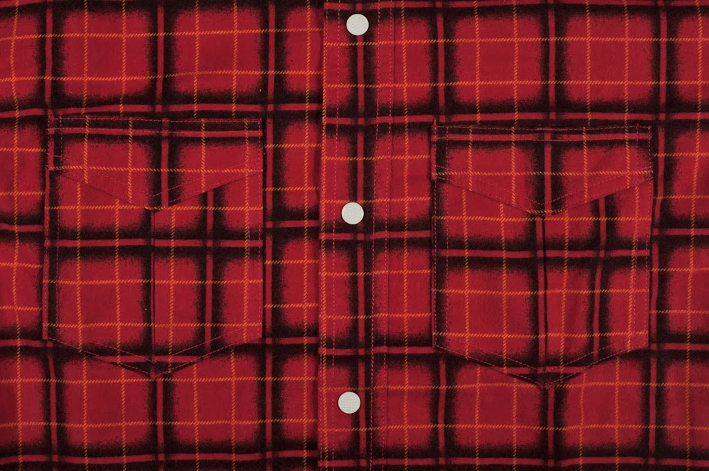 SC_RED_FLANNEL_06.jpg