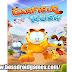 Garfield Rush Mod Apk