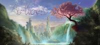 http://agnahsworld.blogspot.fr/